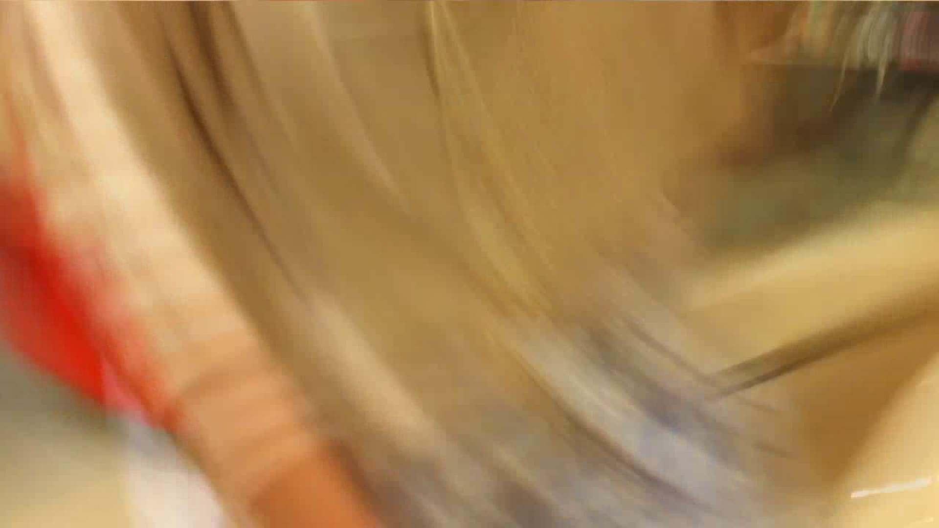 可愛いカリスマ店員限定‼胸チラ&パンチラ vol.09 チラ歓迎 おめこ無修正画像 107pic 9