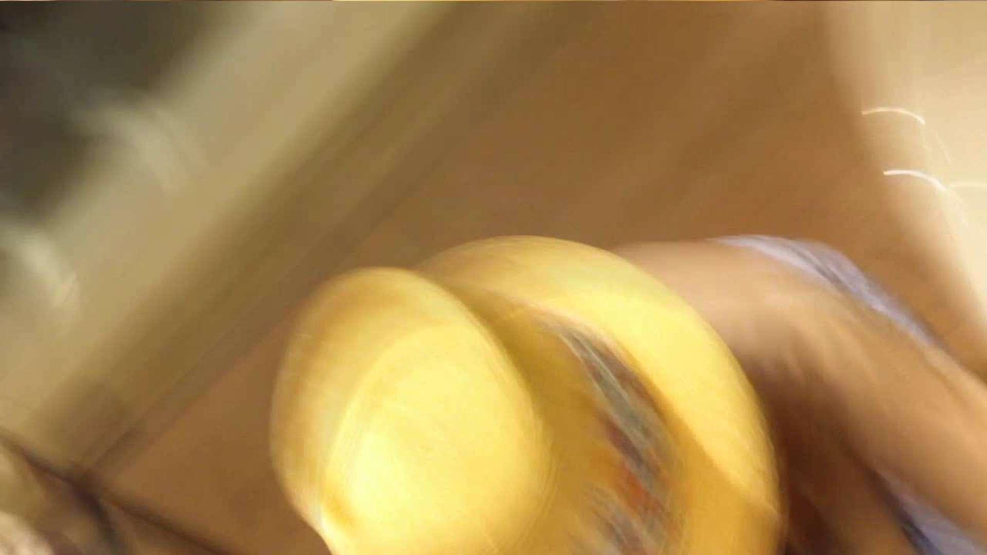可愛いカリスマ店員限定‼胸チラ&パンチラ vol.09 新入生パンチラ ヌード画像 107pic 22