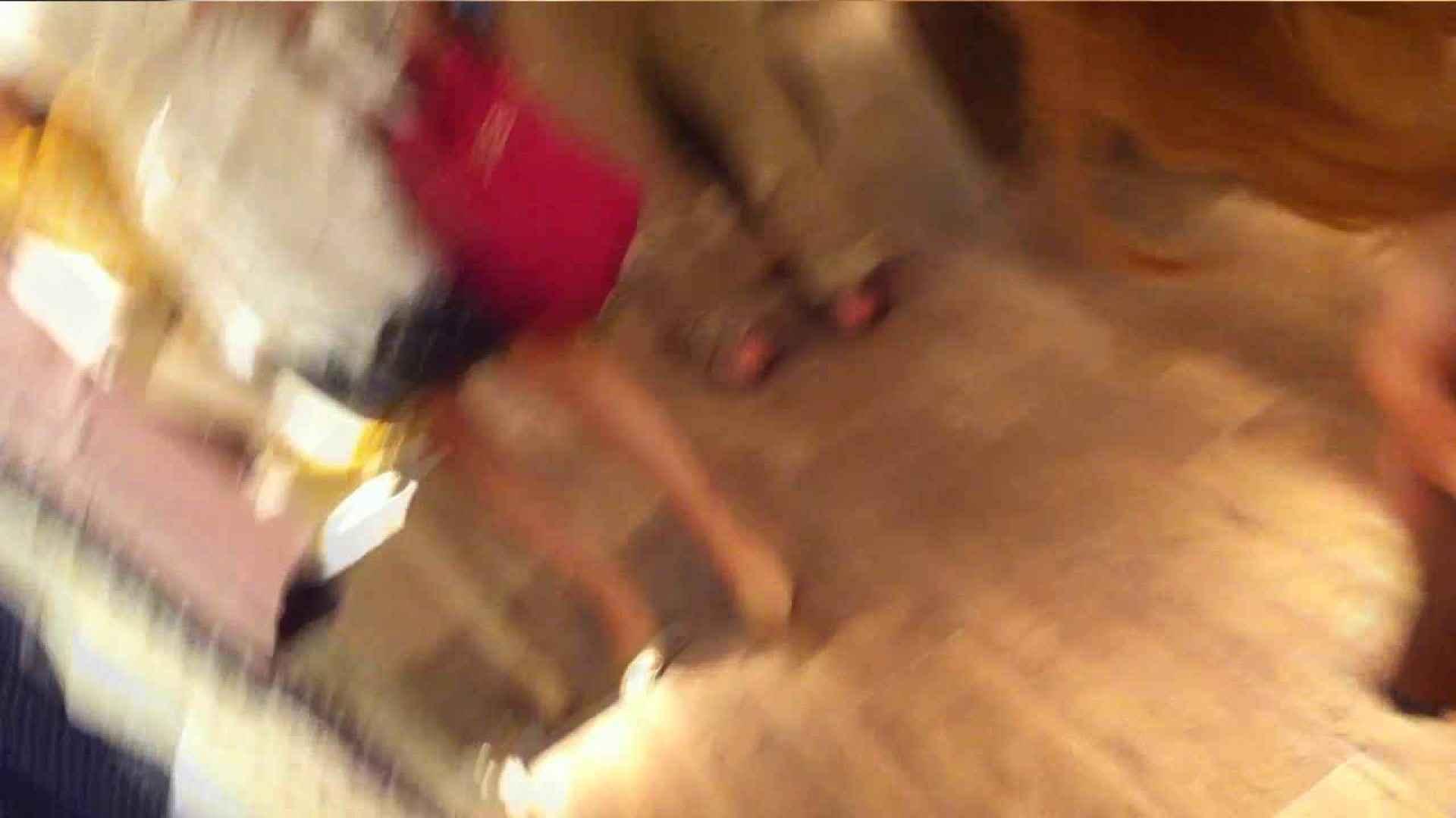 可愛いカリスマ店員限定‼胸チラ&パンチラ vol.09 美しいOLの裸体 われめAV動画紹介 107pic 32