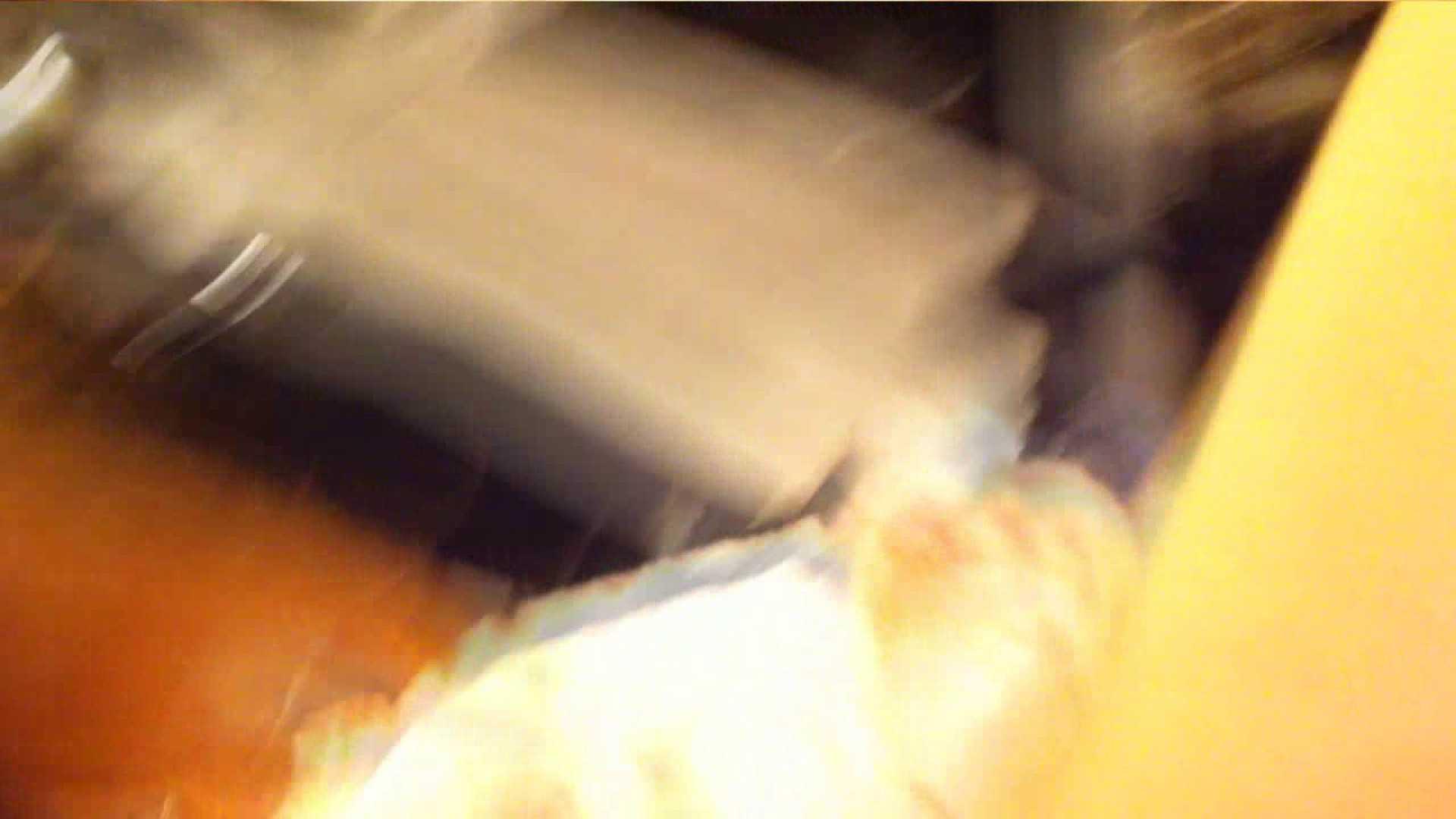 可愛いカリスマ店員限定‼胸チラ&パンチラ vol.09 新入生パンチラ ヌード画像 107pic 58