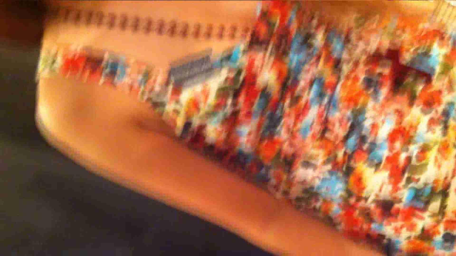 可愛いカリスマ店員限定‼胸チラ&パンチラ vol.09 接写 | おまんこ  107pic 73