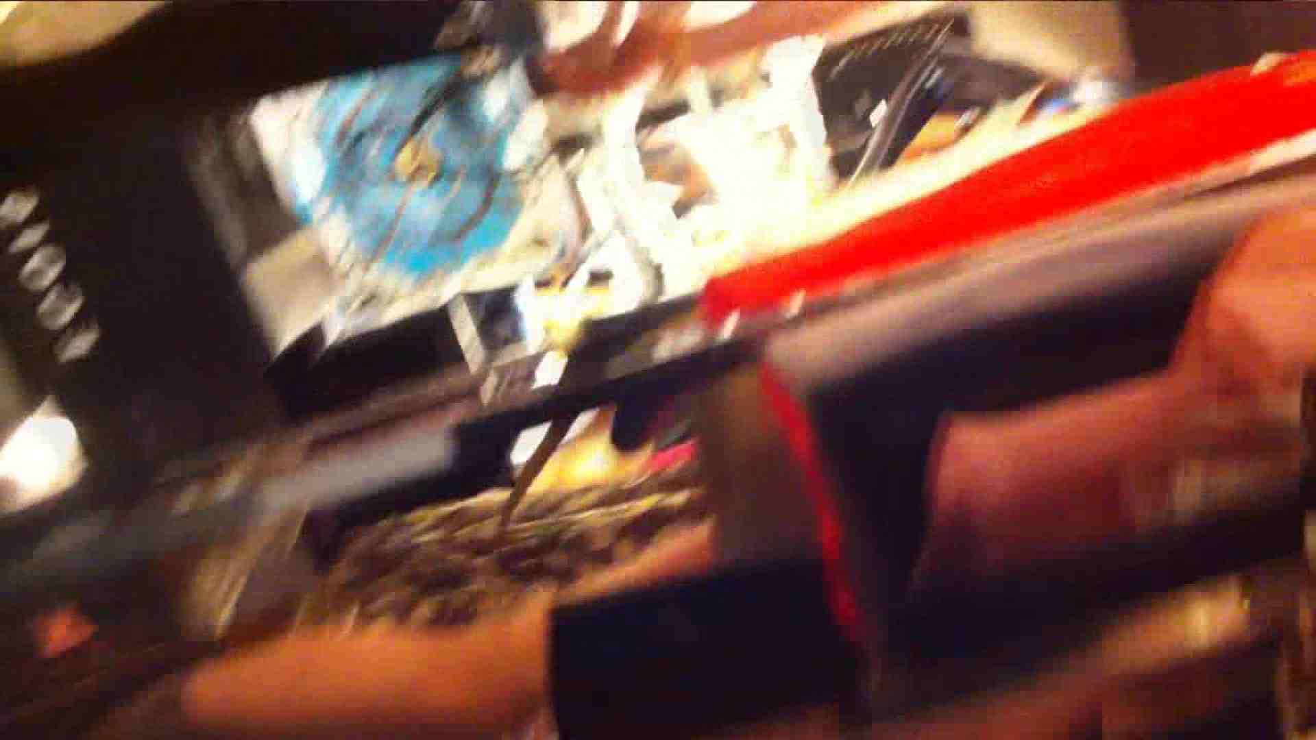 可愛いカリスマ店員限定‼胸チラ&パンチラ vol.09 チラ歓迎 おめこ無修正画像 107pic 75