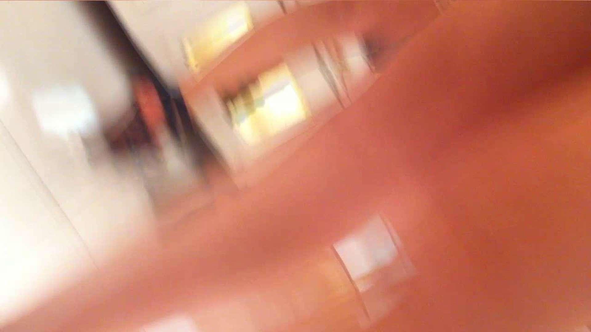 可愛いカリスマ店員限定‼胸チラ&パンチラ vol.09 接写 | おまんこ  107pic 97