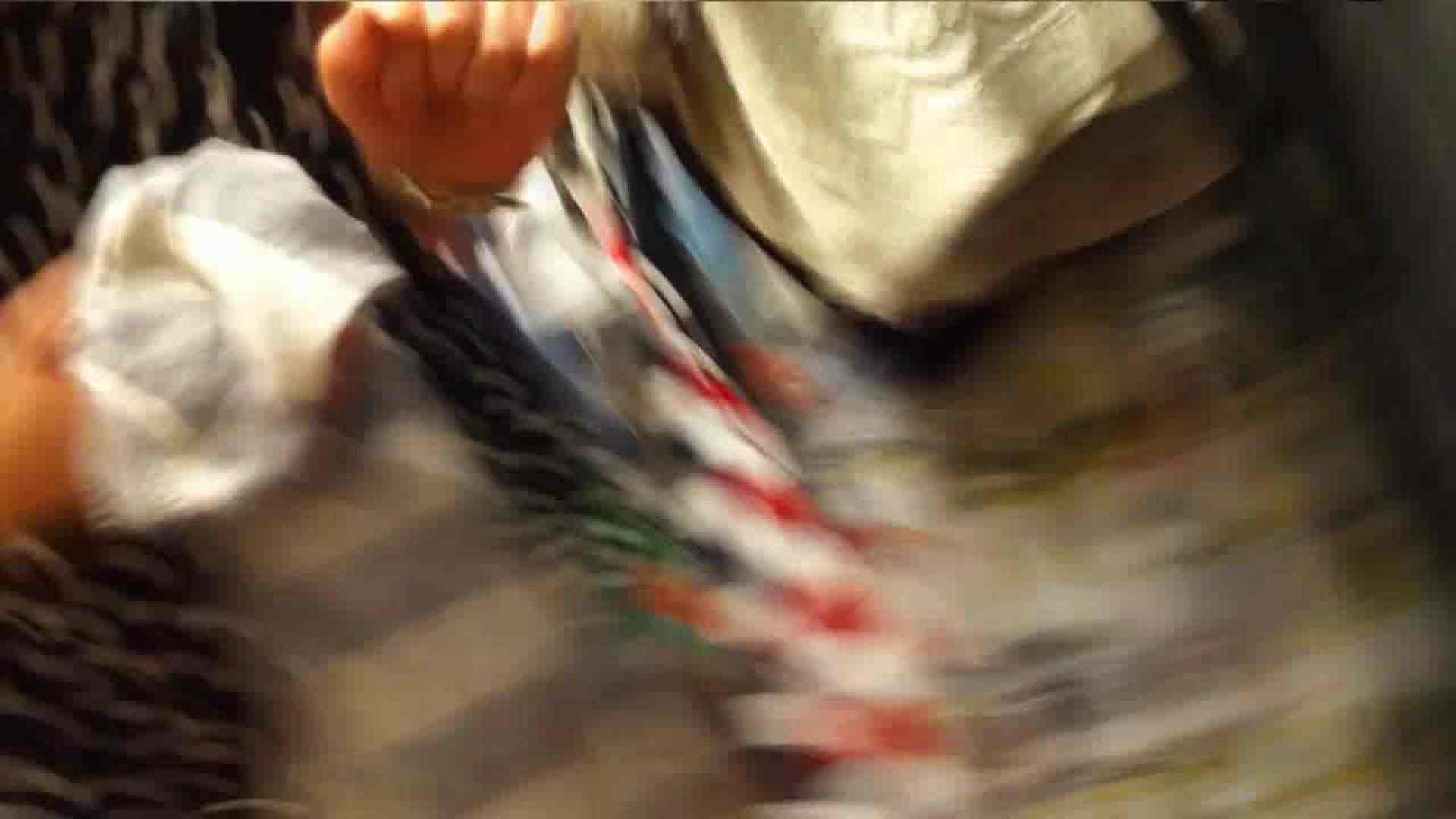 可愛いカリスマ店員限定‼胸チラ&パンチラ vol.12 接写   おまんこ  103pic 1