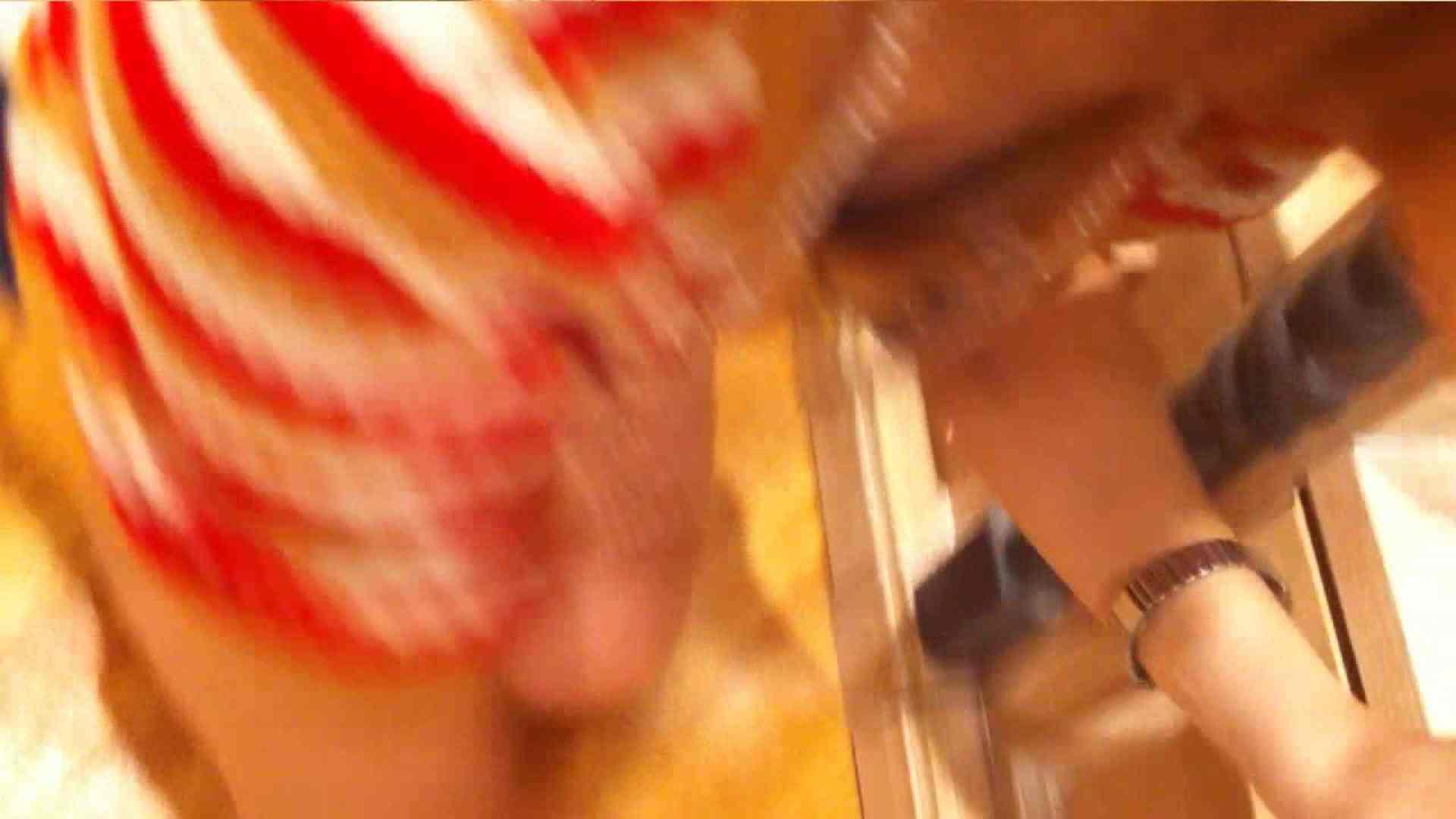 可愛いカリスマ店員限定‼胸チラ&パンチラ vol.12 接写  103pic 6