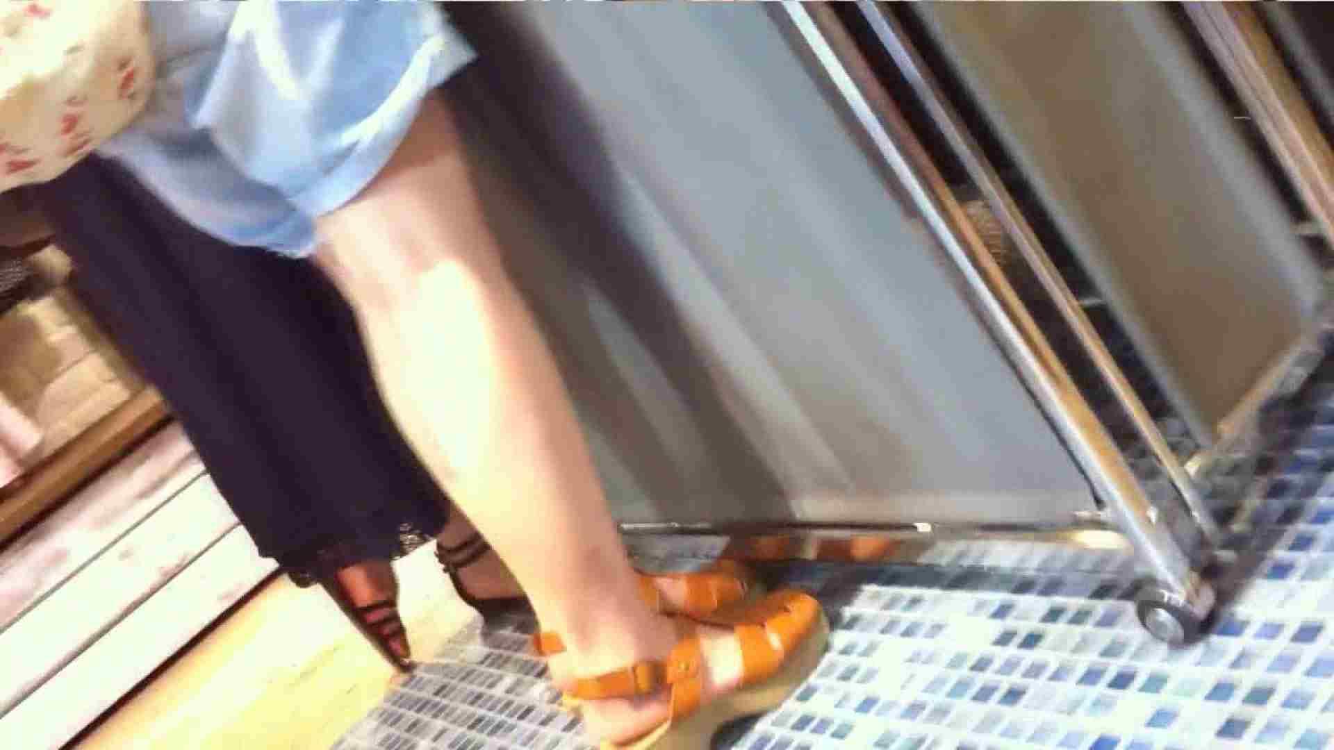 可愛いカリスマ店員限定‼胸チラ&パンチラ vol.12 胸チラ エロ画像 103pic 29