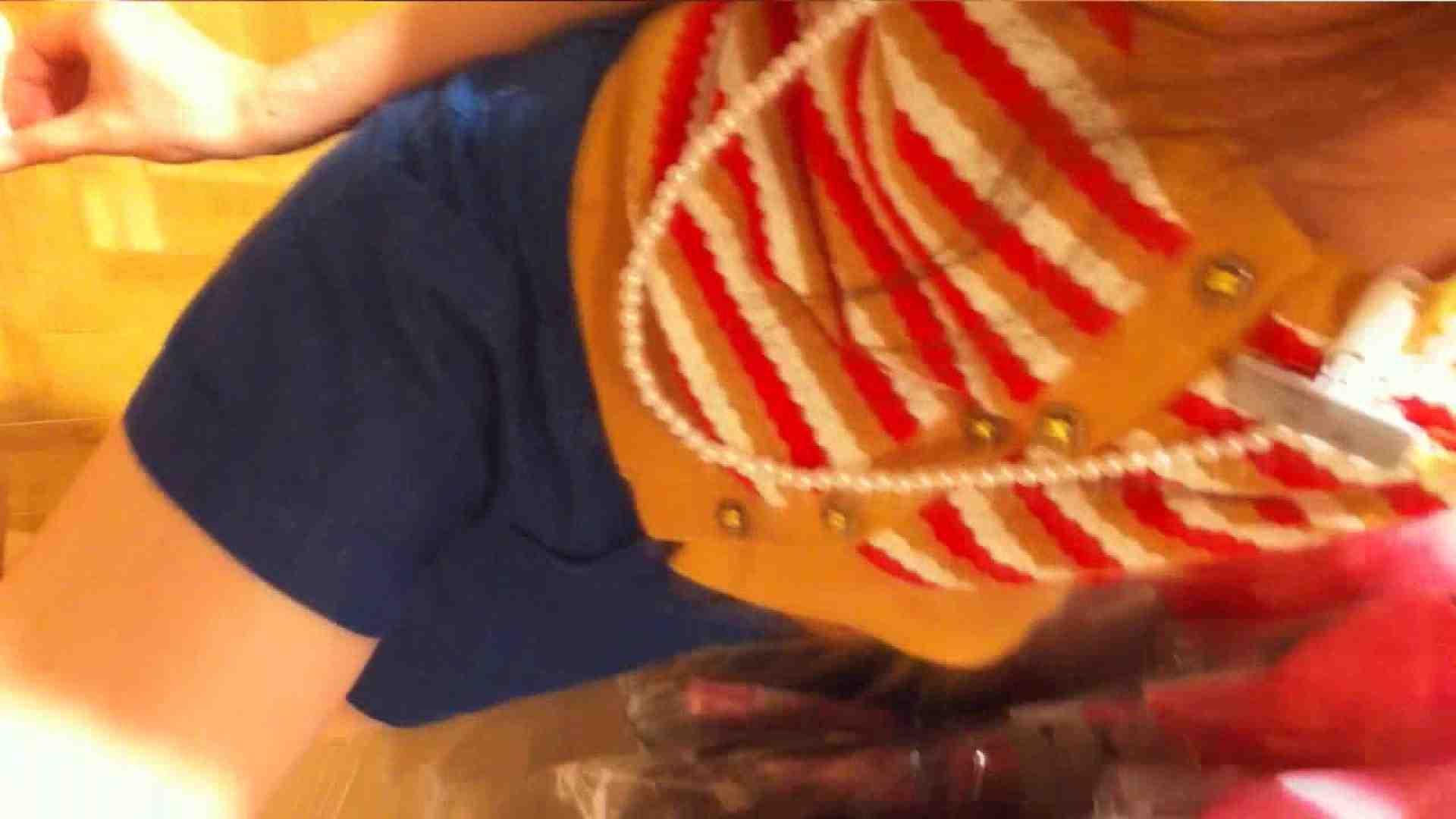 可愛いカリスマ店員限定‼胸チラ&パンチラ vol.12 胸チラ エロ画像 103pic 35