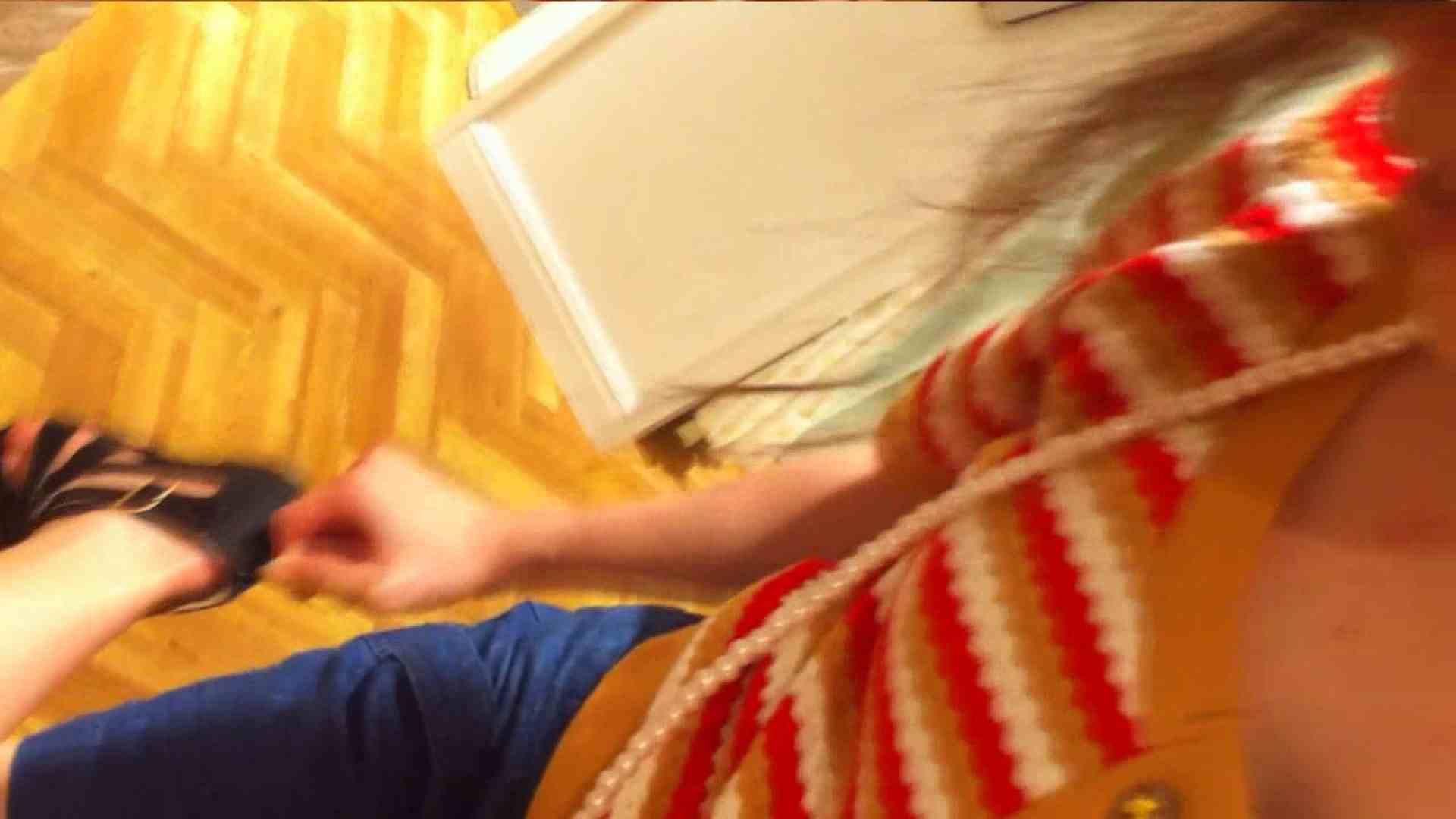 可愛いカリスマ店員限定‼胸チラ&パンチラ vol.12 チラ歓迎 エロ画像 103pic 39
