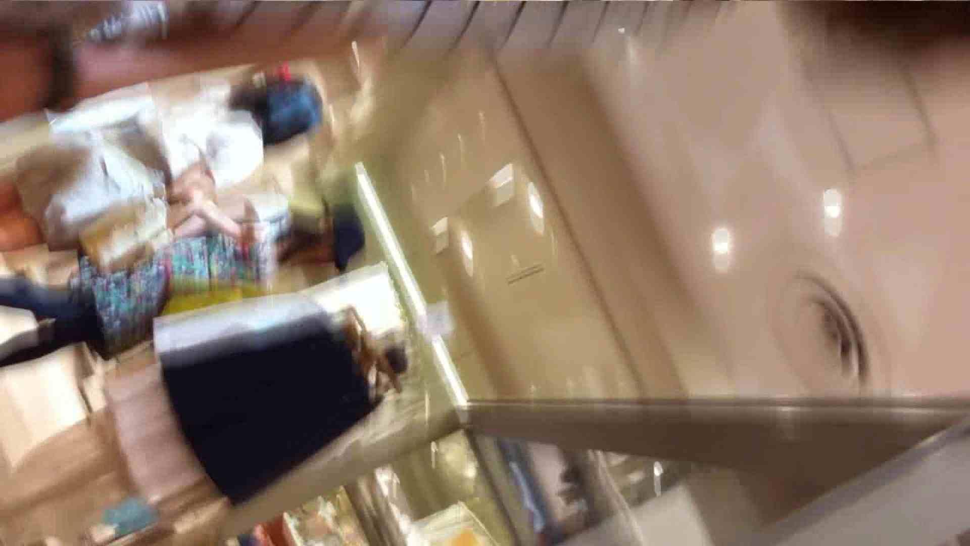 可愛いカリスマ店員限定‼胸チラ&パンチラ vol.12 新入生パンチラ セックス画像 103pic 52