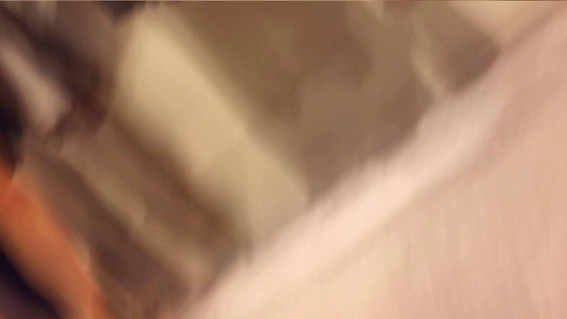 可愛いカリスマ店員限定‼胸チラ&パンチラ vol.12 接写   おまんこ  103pic 61