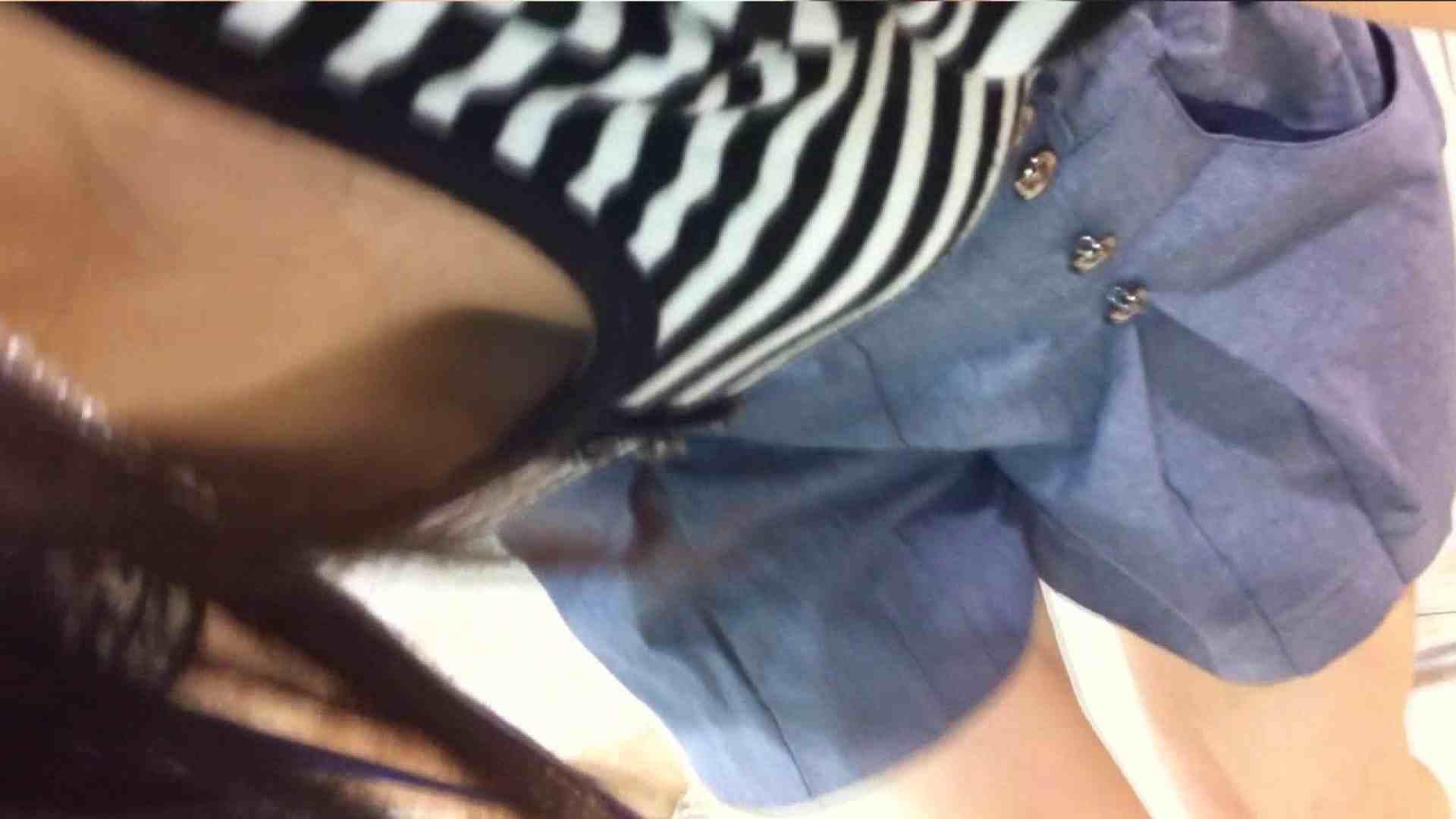 可愛いカリスマ店員限定‼胸チラ&パンチラ vol.12 チラ歓迎 エロ画像 103pic 63