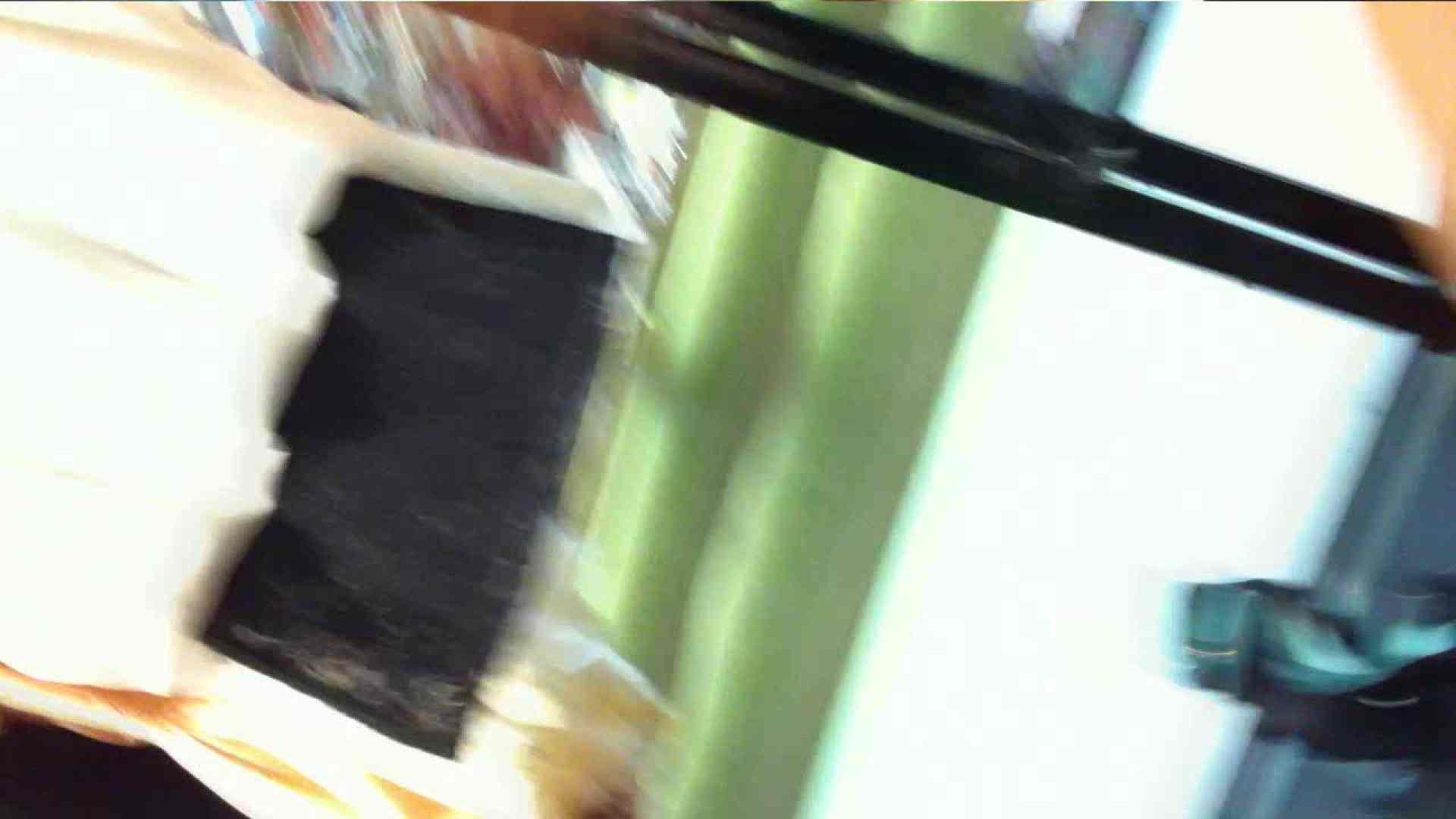 可愛いカリスマ店員限定‼胸チラ&パンチラ vol.12 美しいOLの裸体 濡れ場動画紹介 103pic 74