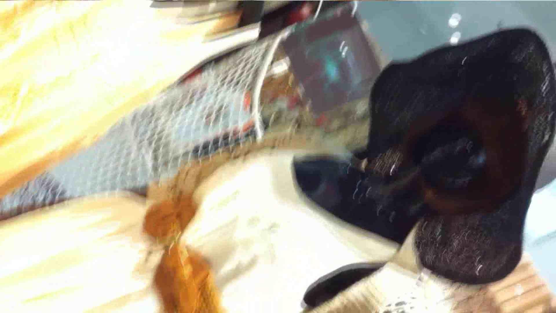 可愛いカリスマ店員限定‼胸チラ&パンチラ vol.12 胸チラ エロ画像 103pic 83
