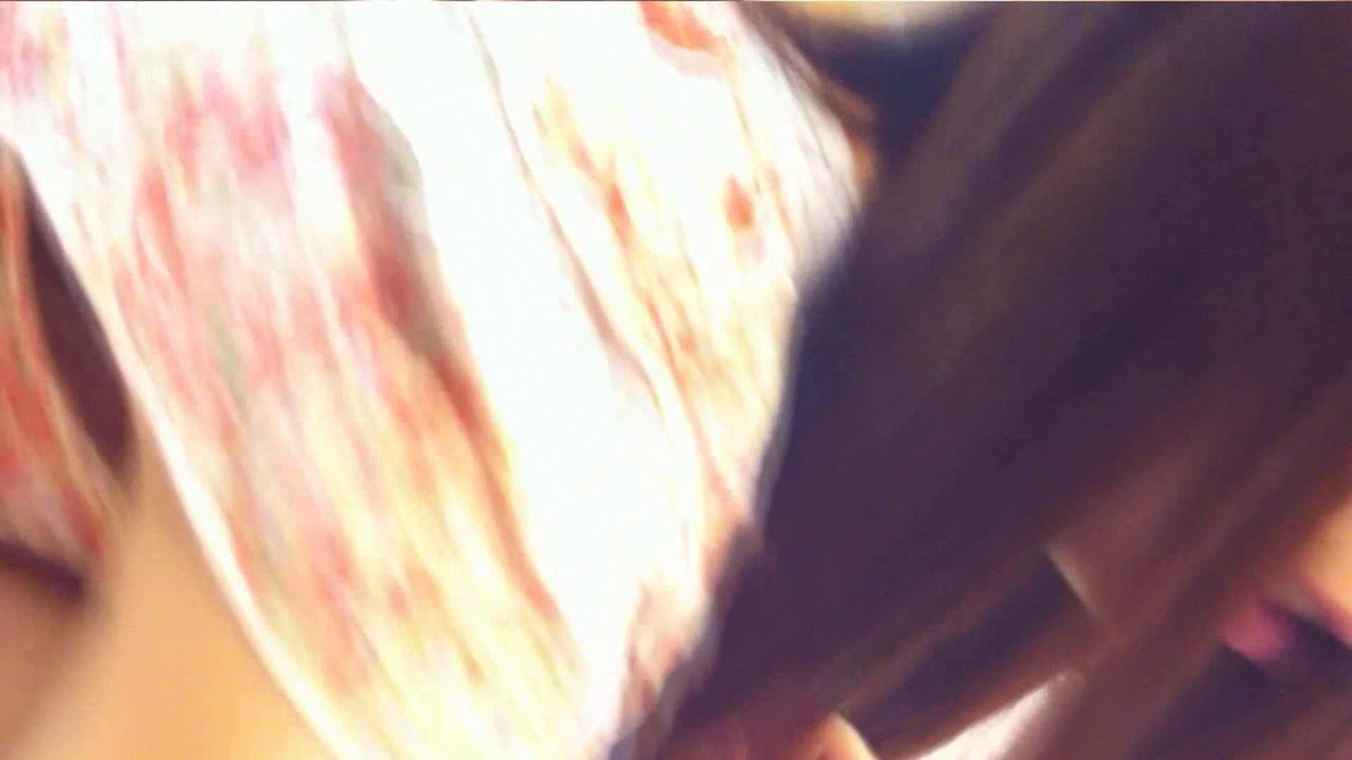 可愛いカリスマ店員限定‼胸チラ&パンチラ vol.13 おまんこ おまんこ動画流出 103pic 5