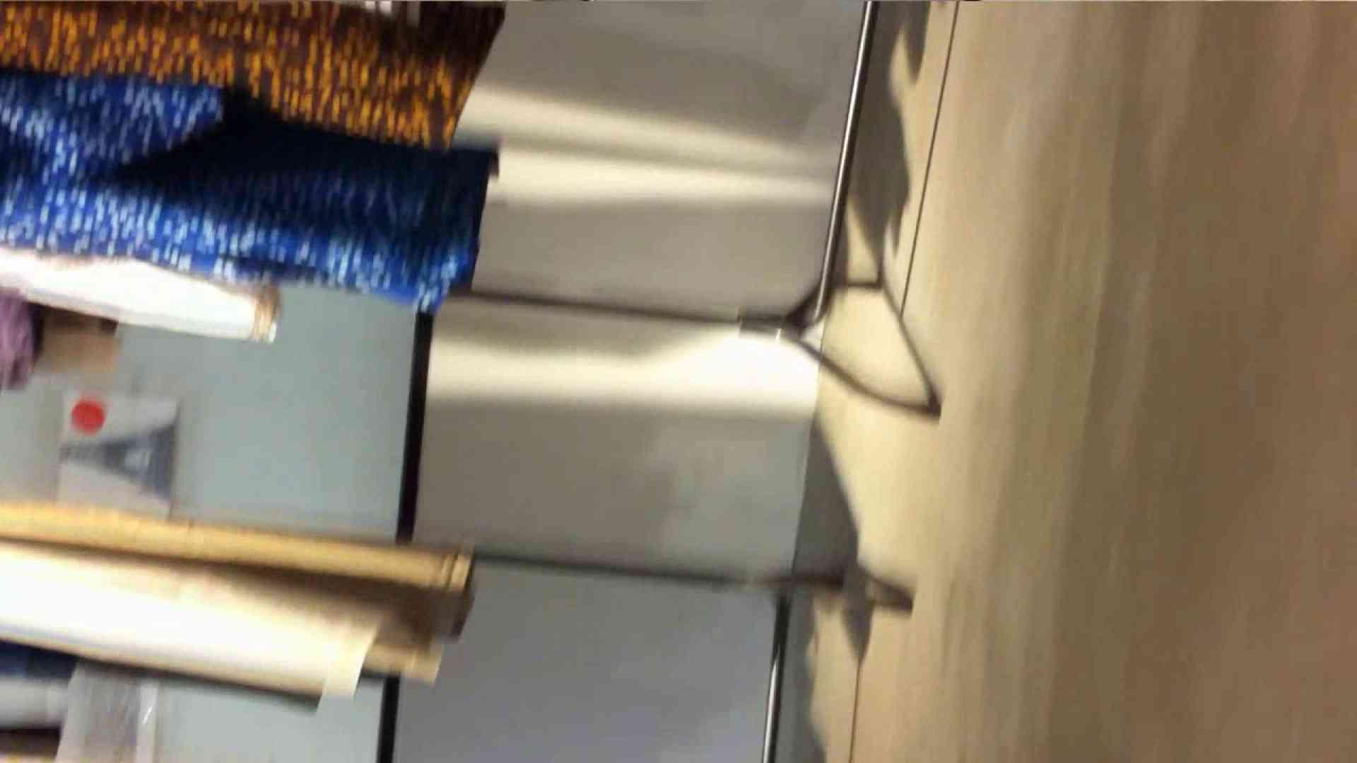 可愛いカリスマ店員限定‼胸チラ&パンチラ vol.13 美しいOLの裸体  103pic 12