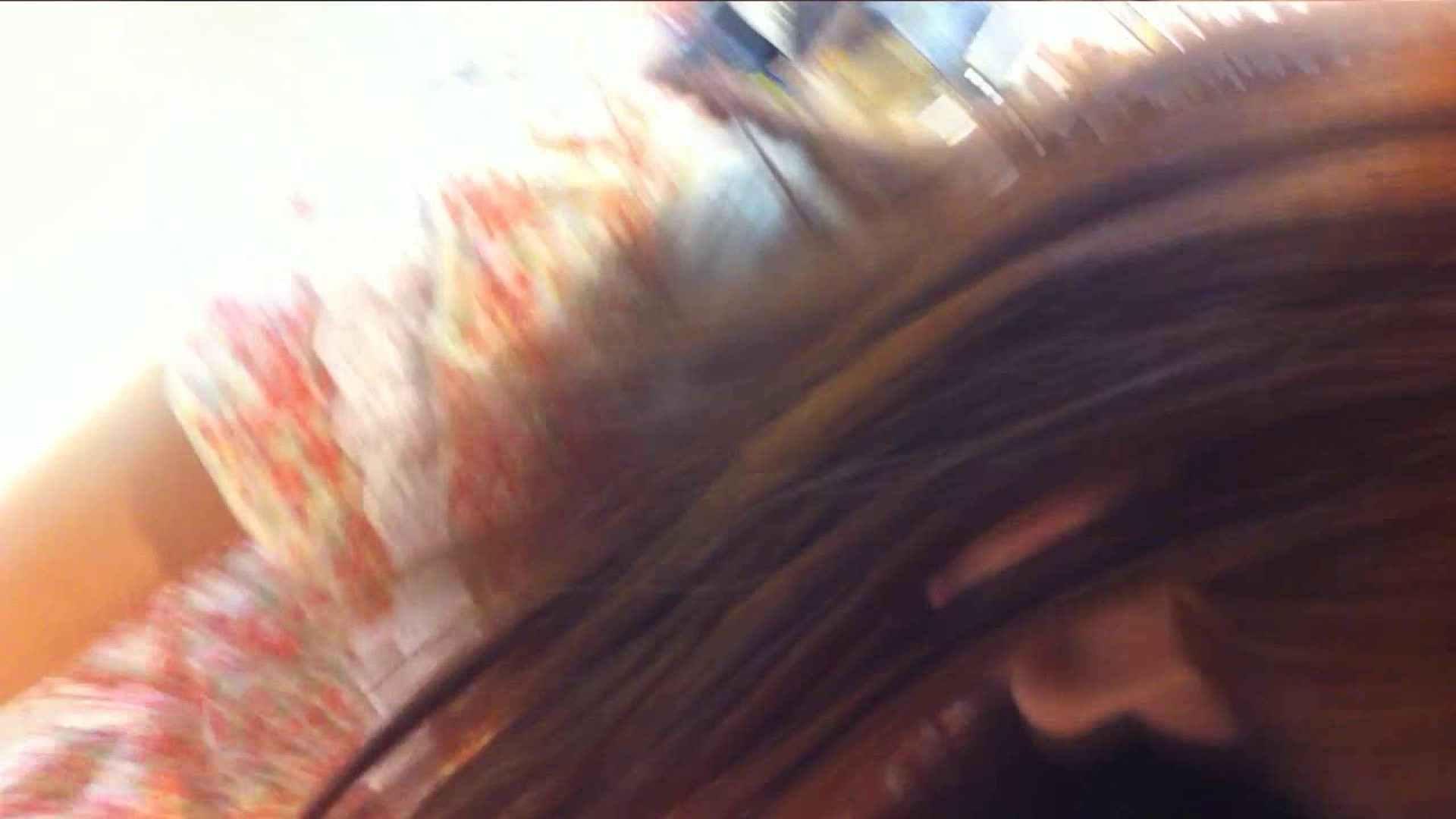 可愛いカリスマ店員限定‼胸チラ&パンチラ vol.13 チラ歓迎 濡れ場動画紹介 103pic 26