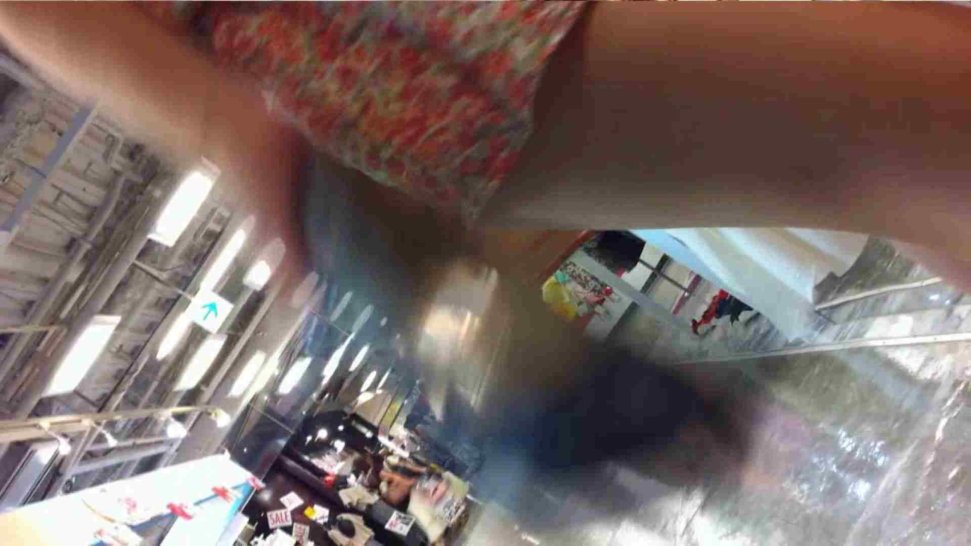可愛いカリスマ店員限定‼胸チラ&パンチラ vol.13 おまんこ おまんこ動画流出 103pic 29