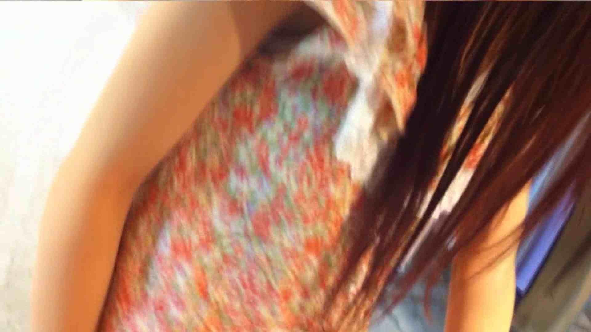 可愛いカリスマ店員限定‼胸チラ&パンチラ vol.13 接写 おまんこ無修正動画無料 103pic 34