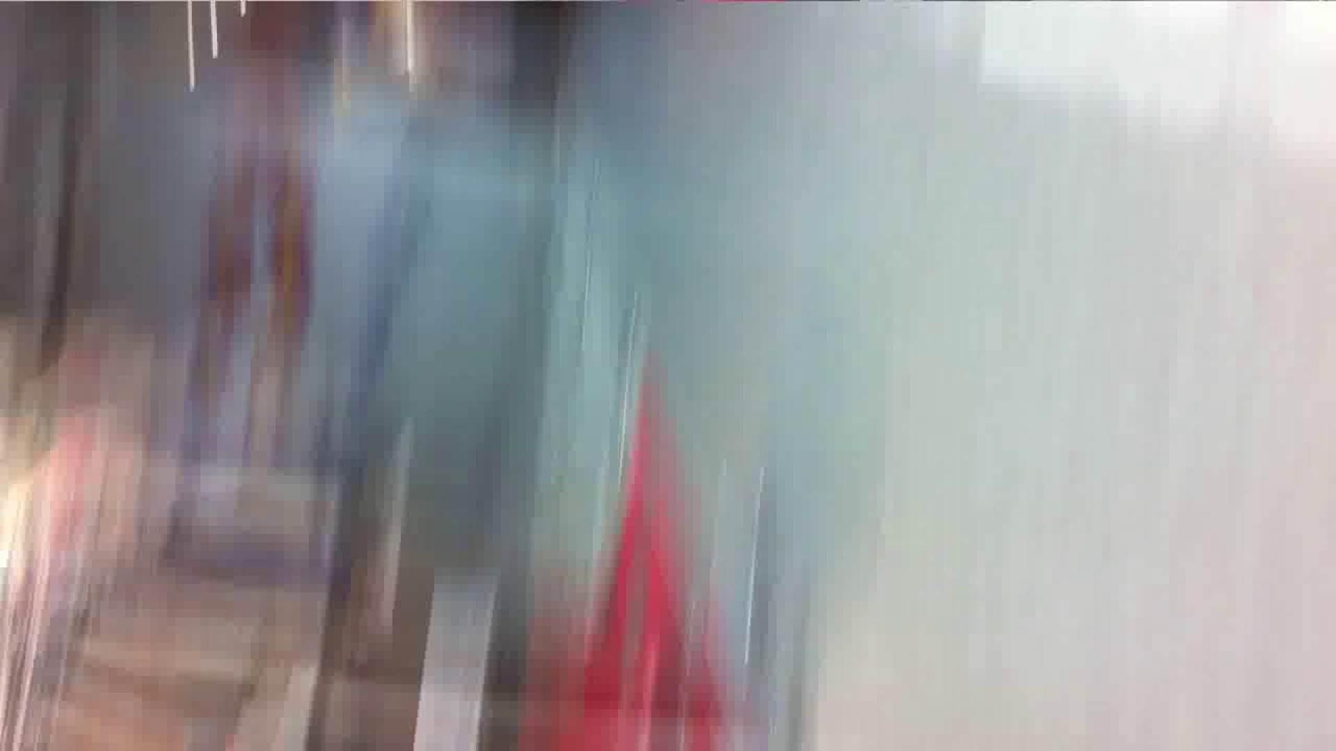 可愛いカリスマ店員限定‼胸チラ&パンチラ vol.13 美しいOLの裸体  103pic 36