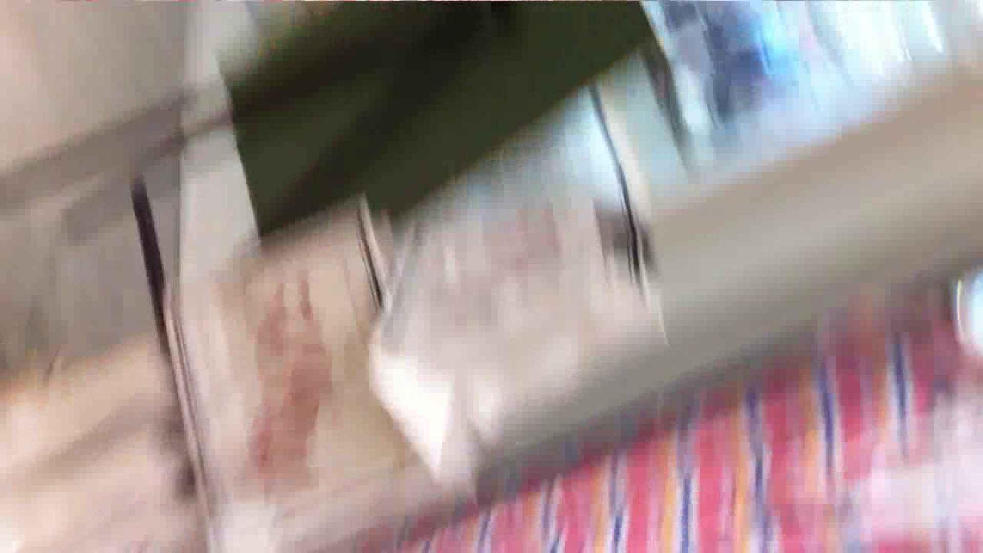 可愛いカリスマ店員限定‼胸チラ&パンチラ vol.13 新入生パンチラ おめこ無修正画像 103pic 45