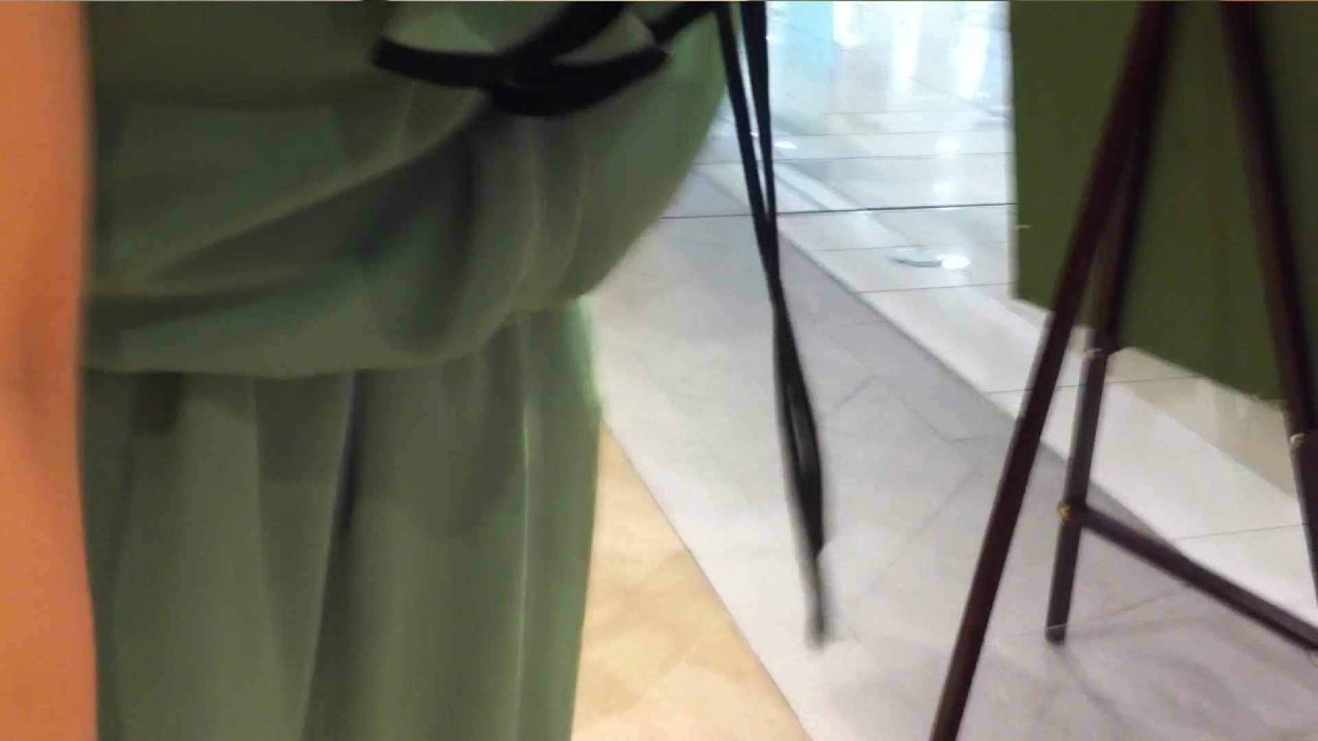 可愛いカリスマ店員限定‼胸チラ&パンチラ vol.13 美しいOLの裸体   胸チラ  103pic 49