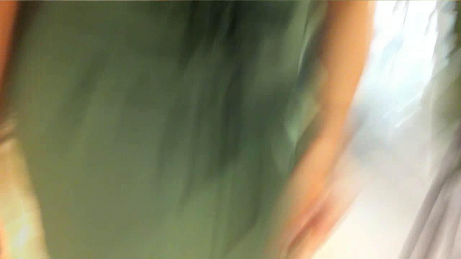 可愛いカリスマ店員限定‼胸チラ&パンチラ vol.13 新入生パンチラ おめこ無修正画像 103pic 51