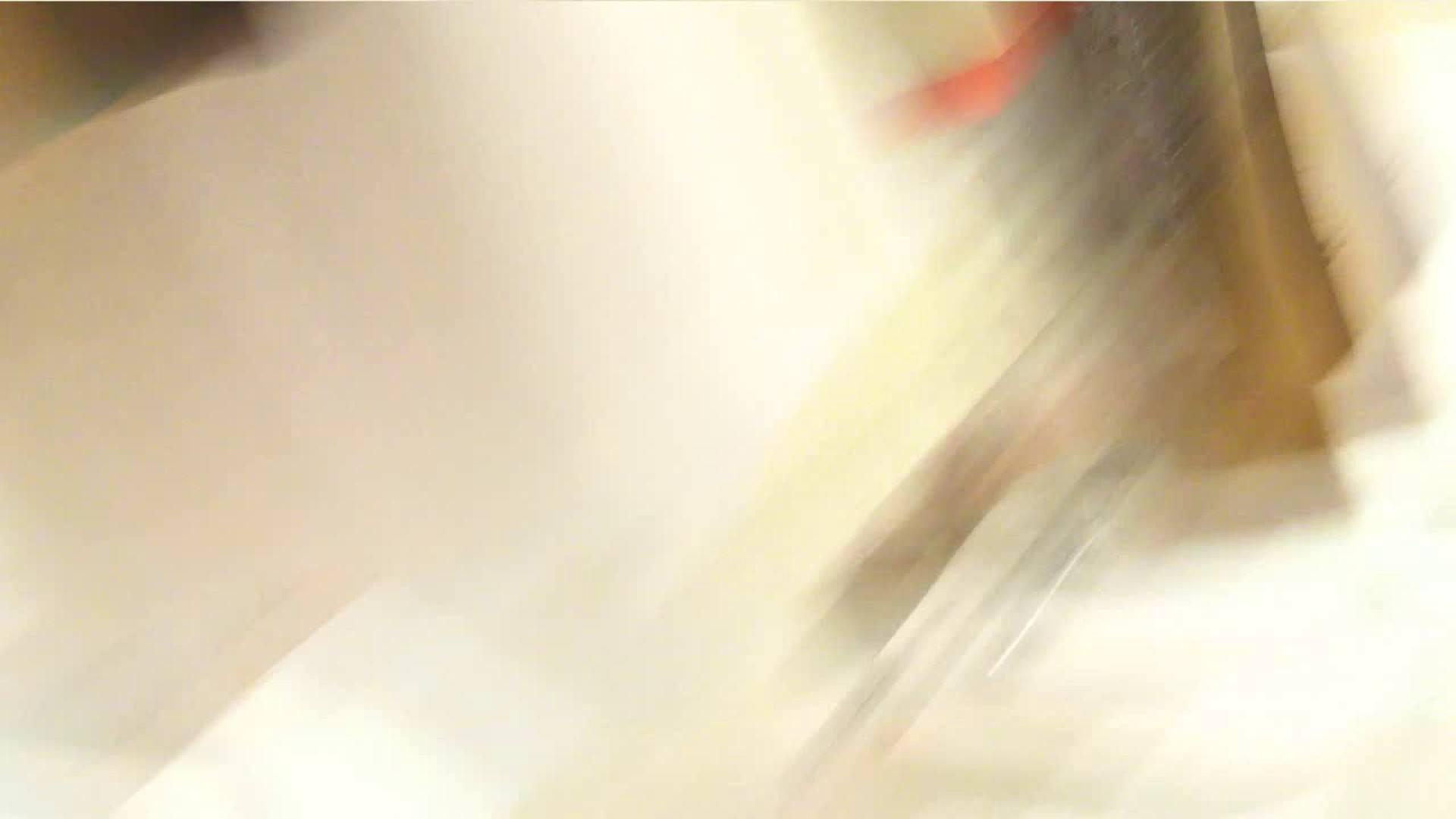 可愛いカリスマ店員限定‼胸チラ&パンチラ vol.13 美しいOLの裸体   胸チラ  103pic 61