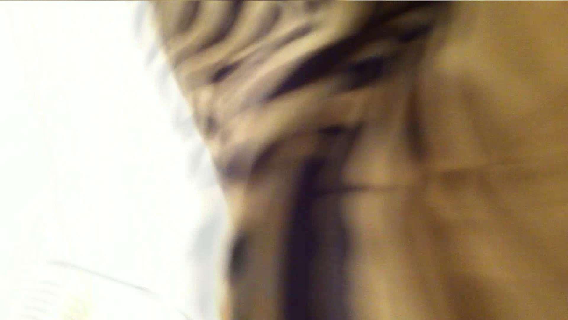 可愛いカリスマ店員限定‼胸チラ&パンチラ vol.13 美しいOLの裸体  103pic 72