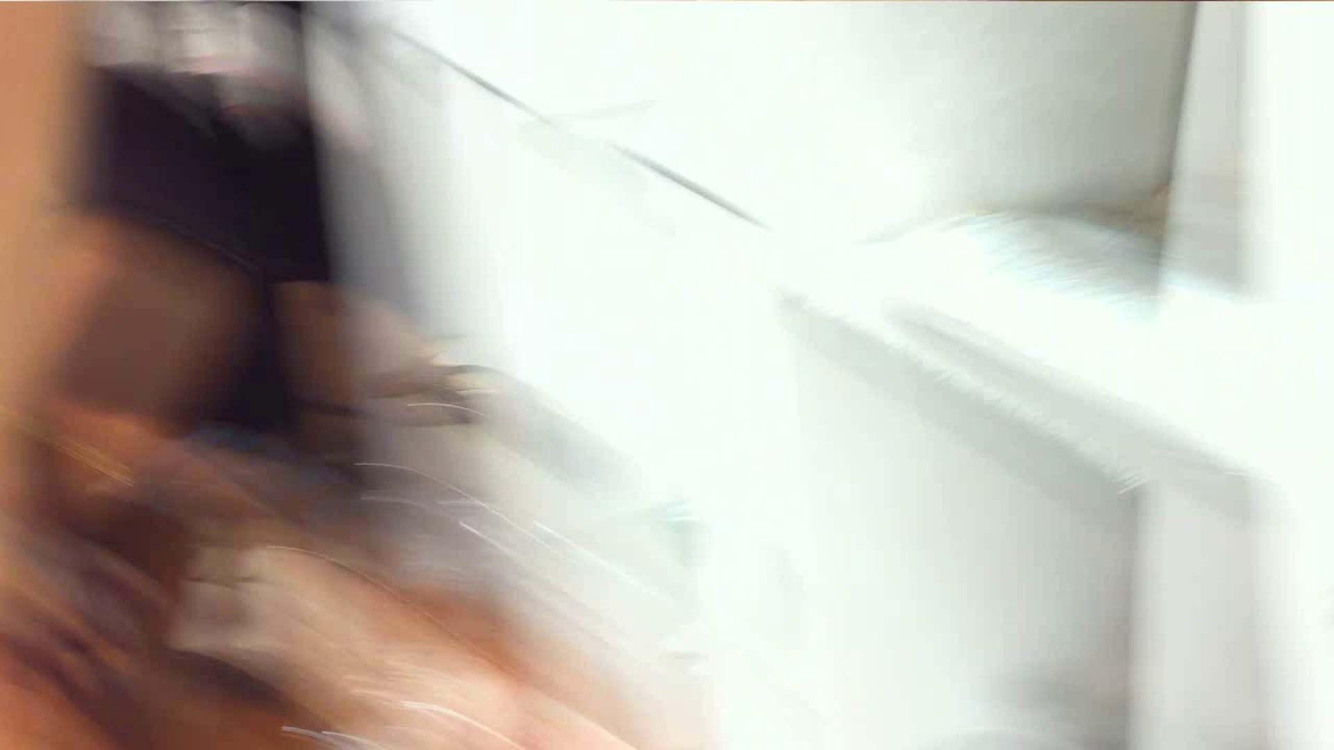 可愛いカリスマ店員限定‼胸チラ&パンチラ vol.13 接写 おまんこ無修正動画無料 103pic 100