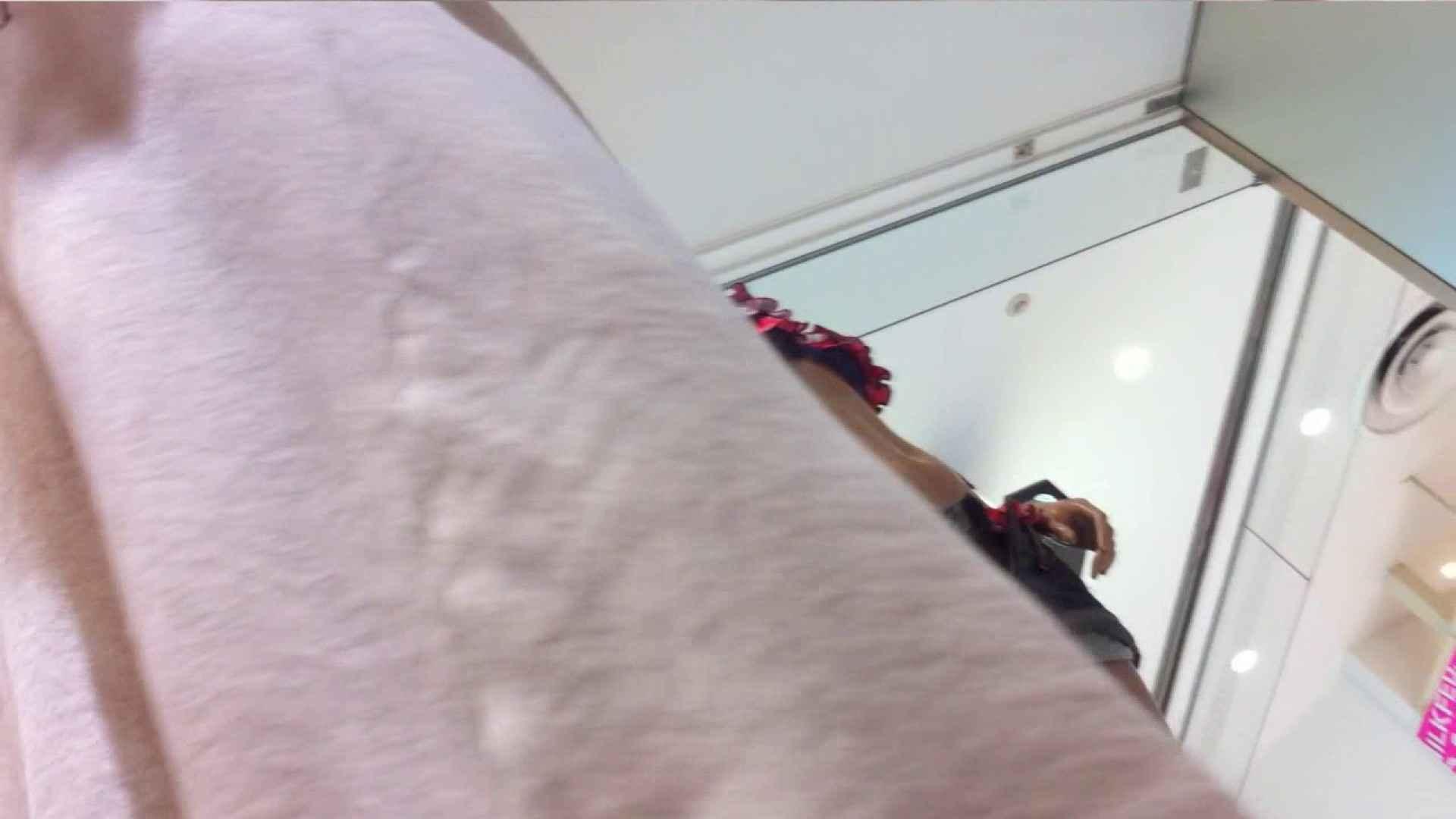 可愛いカリスマ店員限定‼胸チラ&パンチラ vol.15 新入生パンチラ 隠し撮りオマンコ動画紹介 101pic 21