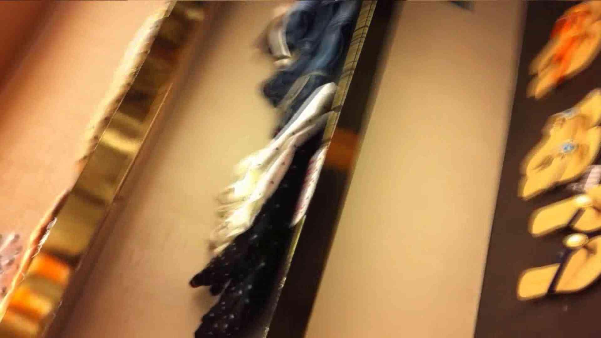 可愛いカリスマ店員限定‼胸チラ&パンチラ vol.15 美しいOLの裸体 隠し撮りオマンコ動画紹介 101pic 26