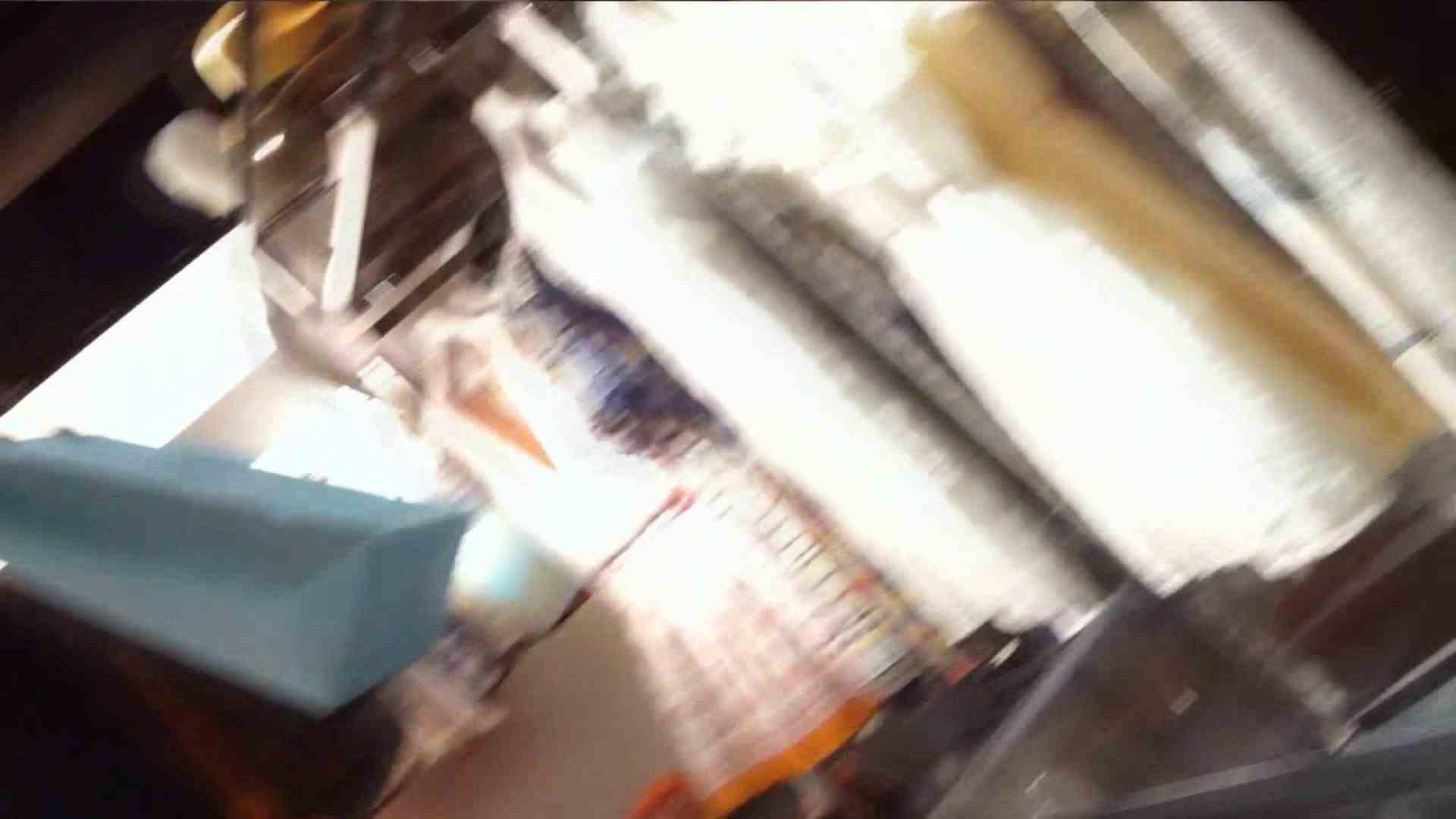 可愛いカリスマ店員限定‼胸チラ&パンチラ vol.15 美しいOLの裸体 隠し撮りオマンコ動画紹介 101pic 38