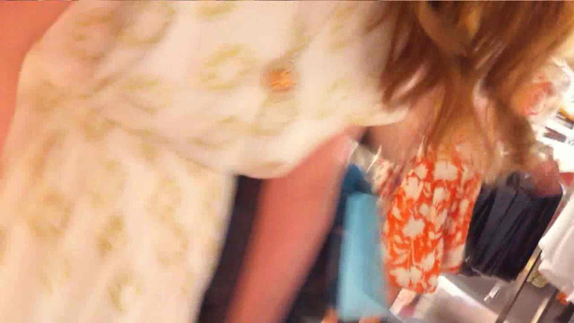 可愛いカリスマ店員限定‼胸チラ&パンチラ vol.15 チラ歓迎 | 胸チラ  101pic 43