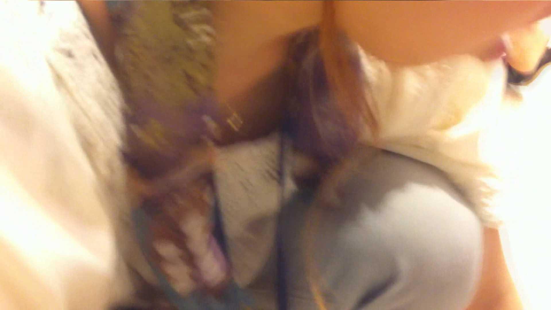 可愛いカリスマ店員限定‼胸チラ&パンチラ vol.15 おまんこ オマンコ動画キャプチャ 101pic 71