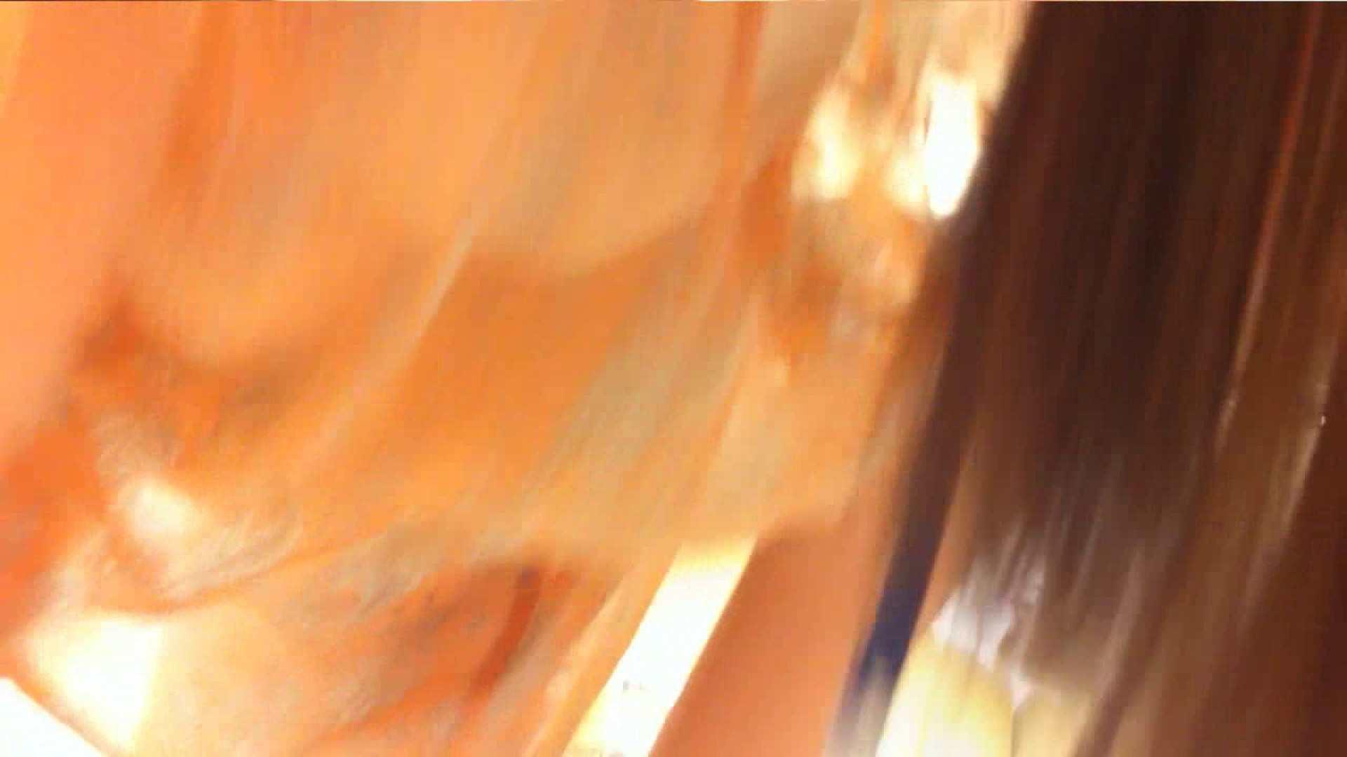 可愛いカリスマ店員限定‼胸チラ&パンチラ vol.15 接写 覗きおまんこ画像 101pic 82