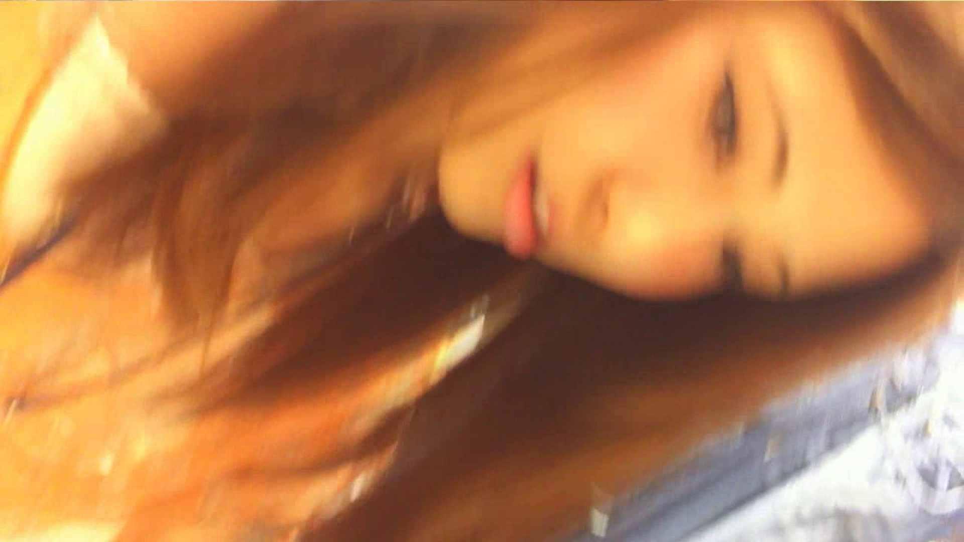 可愛いカリスマ店員限定‼胸チラ&パンチラ vol.15 新入生パンチラ 隠し撮りオマンコ動画紹介 101pic 87