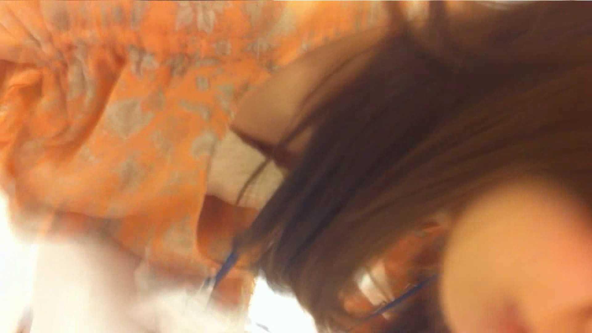 可愛いカリスマ店員限定‼胸チラ&パンチラ vol.15 美しいOLの裸体 隠し撮りオマンコ動画紹介 101pic 92