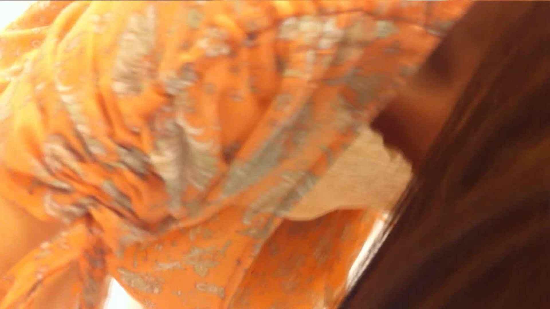 可愛いカリスマ店員限定‼胸チラ&パンチラ vol.15 新入生パンチラ 隠し撮りオマンコ動画紹介 101pic 93