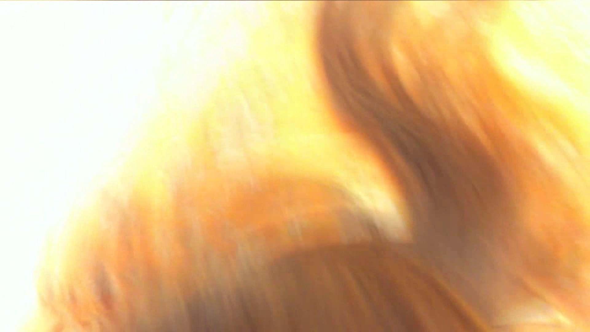 可愛いカリスマ店員限定‼胸チラ&パンチラ vol.15 美しいOLの裸体 隠し撮りオマンコ動画紹介 101pic 98