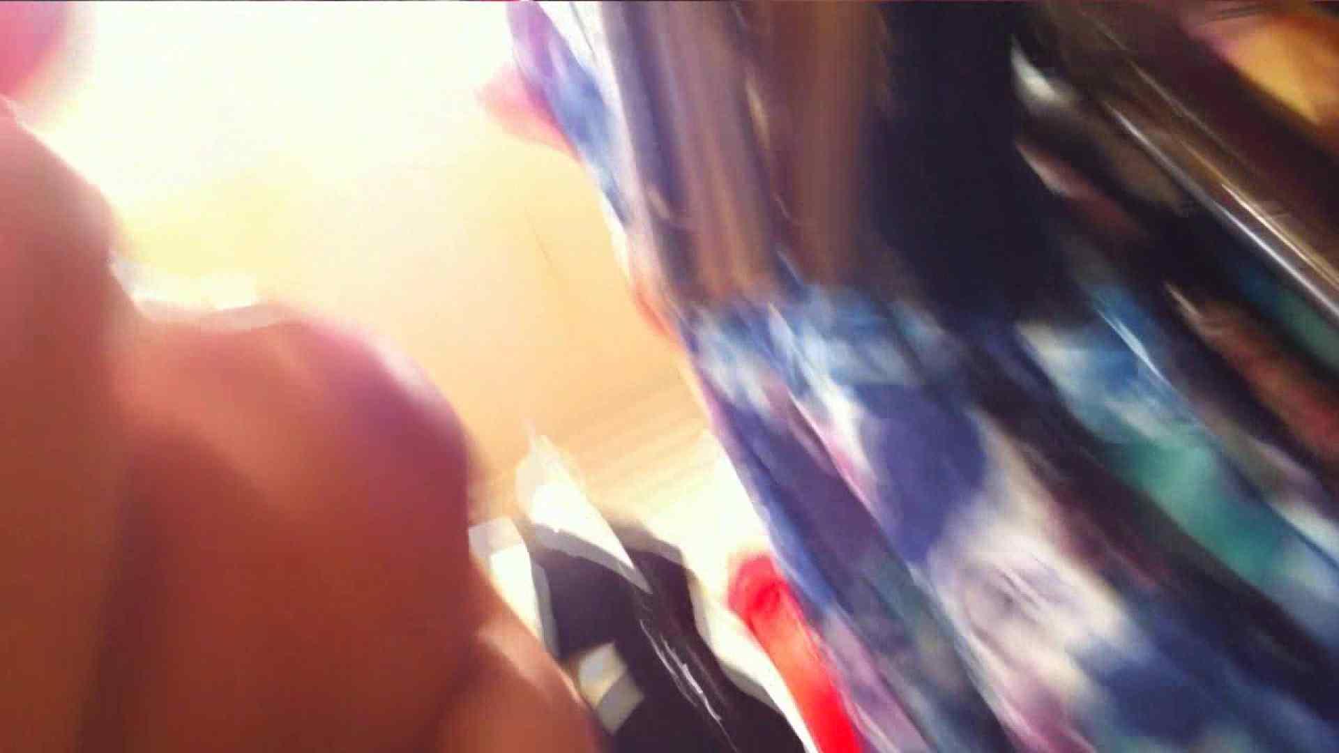可愛いカリスマ店員限定‼胸チラ&パンチラ vol.19 美しいOLの裸体 えろ無修正画像 101pic 2