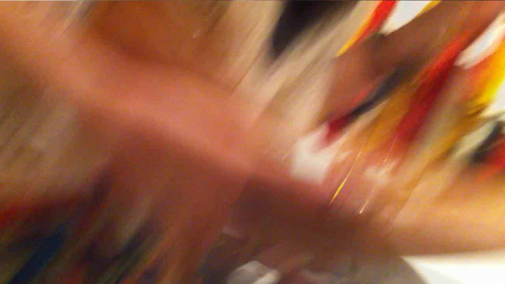可愛いカリスマ店員限定‼胸チラ&パンチラ vol.19 胸チラ | チラ歓迎  101pic 7