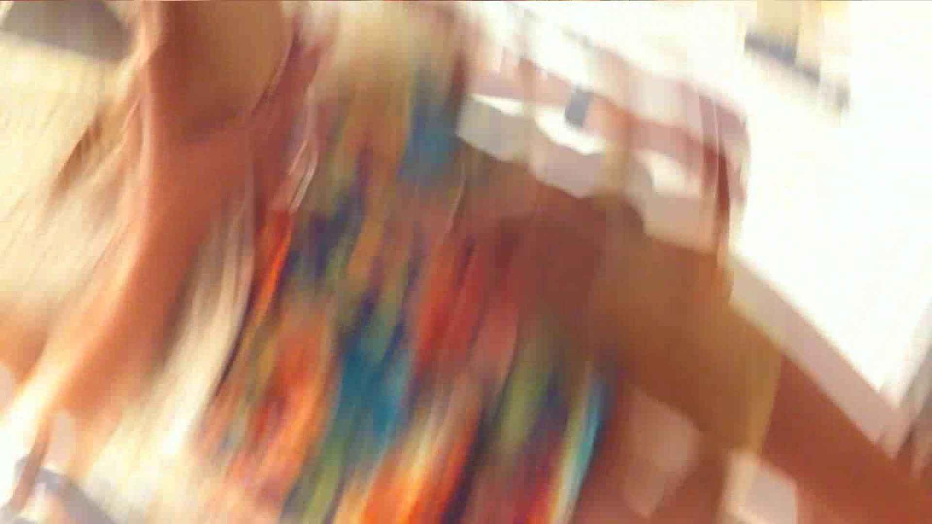 可愛いカリスマ店員限定‼胸チラ&パンチラ vol.19 新入生パンチラ おまんこ無修正動画無料 101pic 9