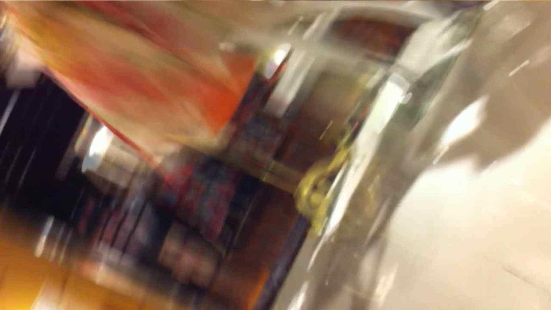 可愛いカリスマ店員限定‼胸チラ&パンチラ vol.19 新入生パンチラ おまんこ無修正動画無料 101pic 15