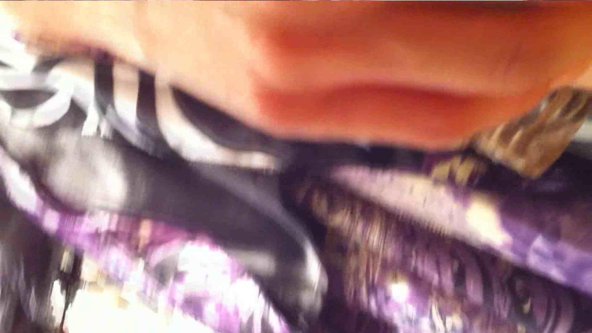 可愛いカリスマ店員限定‼胸チラ&パンチラ vol.19 おまんこ 戯れ無修正画像 101pic 41