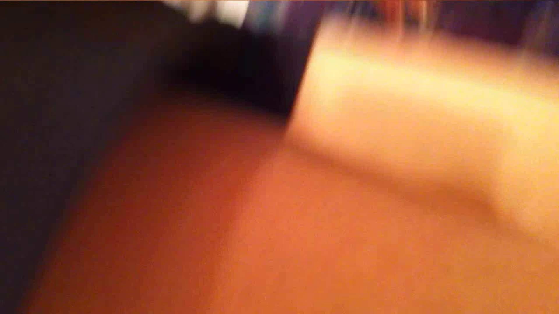 可愛いカリスマ店員限定‼胸チラ&パンチラ vol.19 美しいOLの裸体 えろ無修正画像 101pic 44