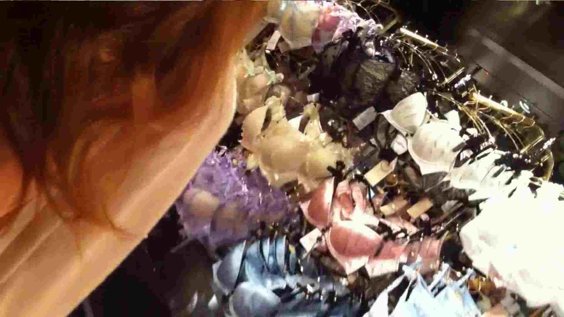 可愛いカリスマ店員限定‼胸チラ&パンチラ vol.19 新入生パンチラ おまんこ無修正動画無料 101pic 87