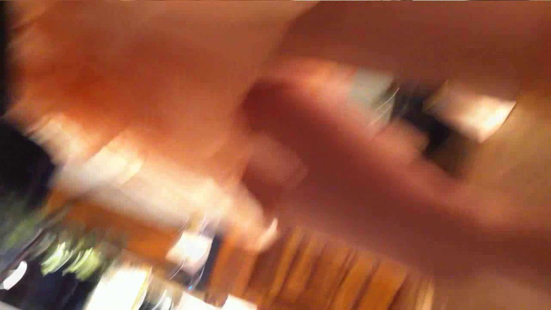 可愛いカリスマ店員限定‼胸チラ&パンチラ vol.19 胸チラ | チラ歓迎  101pic 91