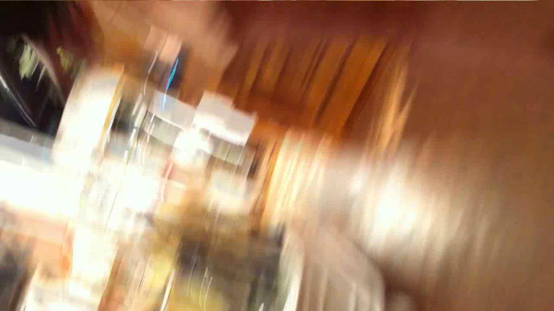 可愛いカリスマ店員限定‼胸チラ&パンチラ vol.19 接写 おまんこ無修正動画無料 101pic 94