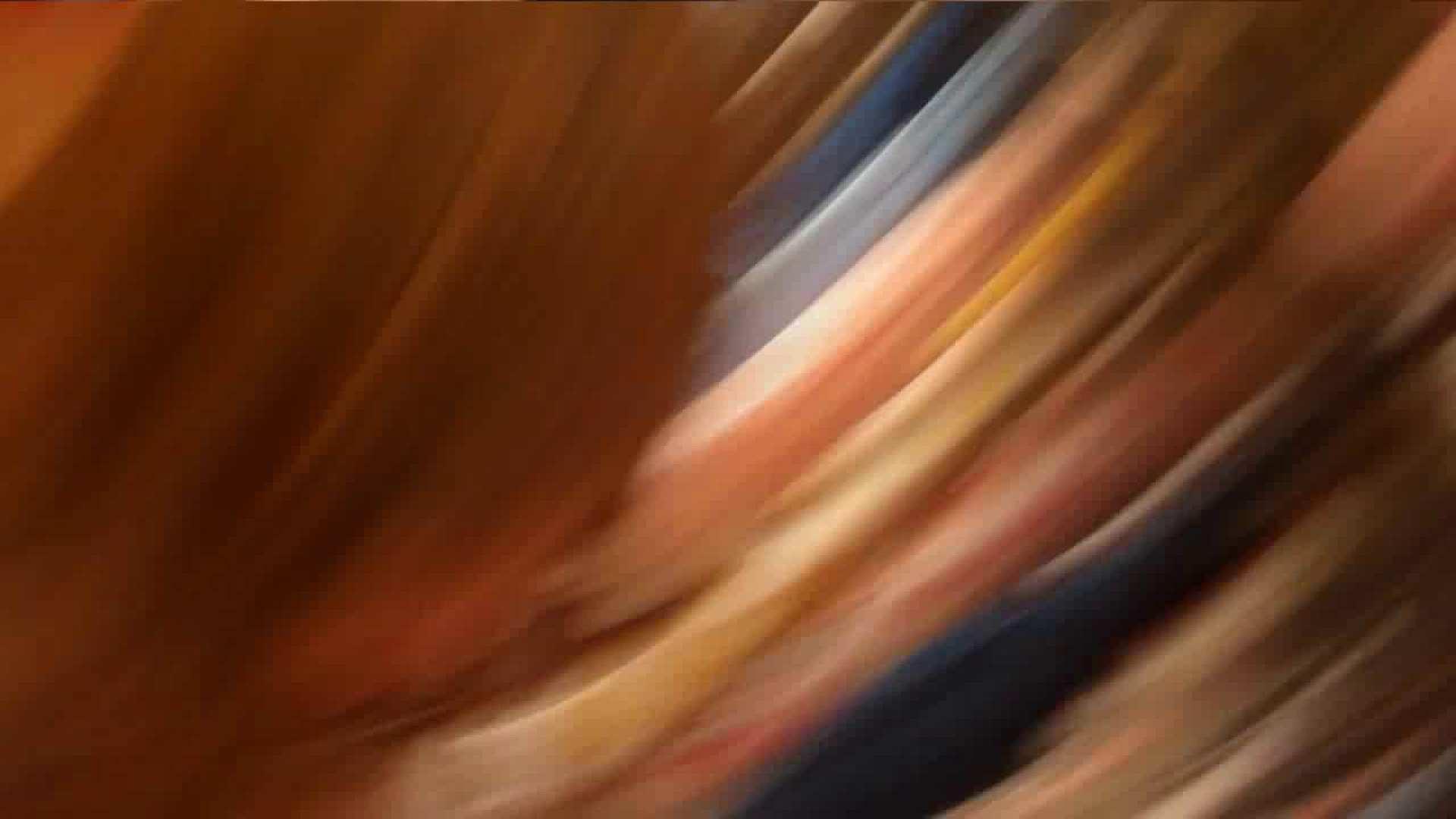 可愛いカリスマ店員限定‼胸チラ&パンチラ vol.20 接写 えろ無修正画像 86pic 4