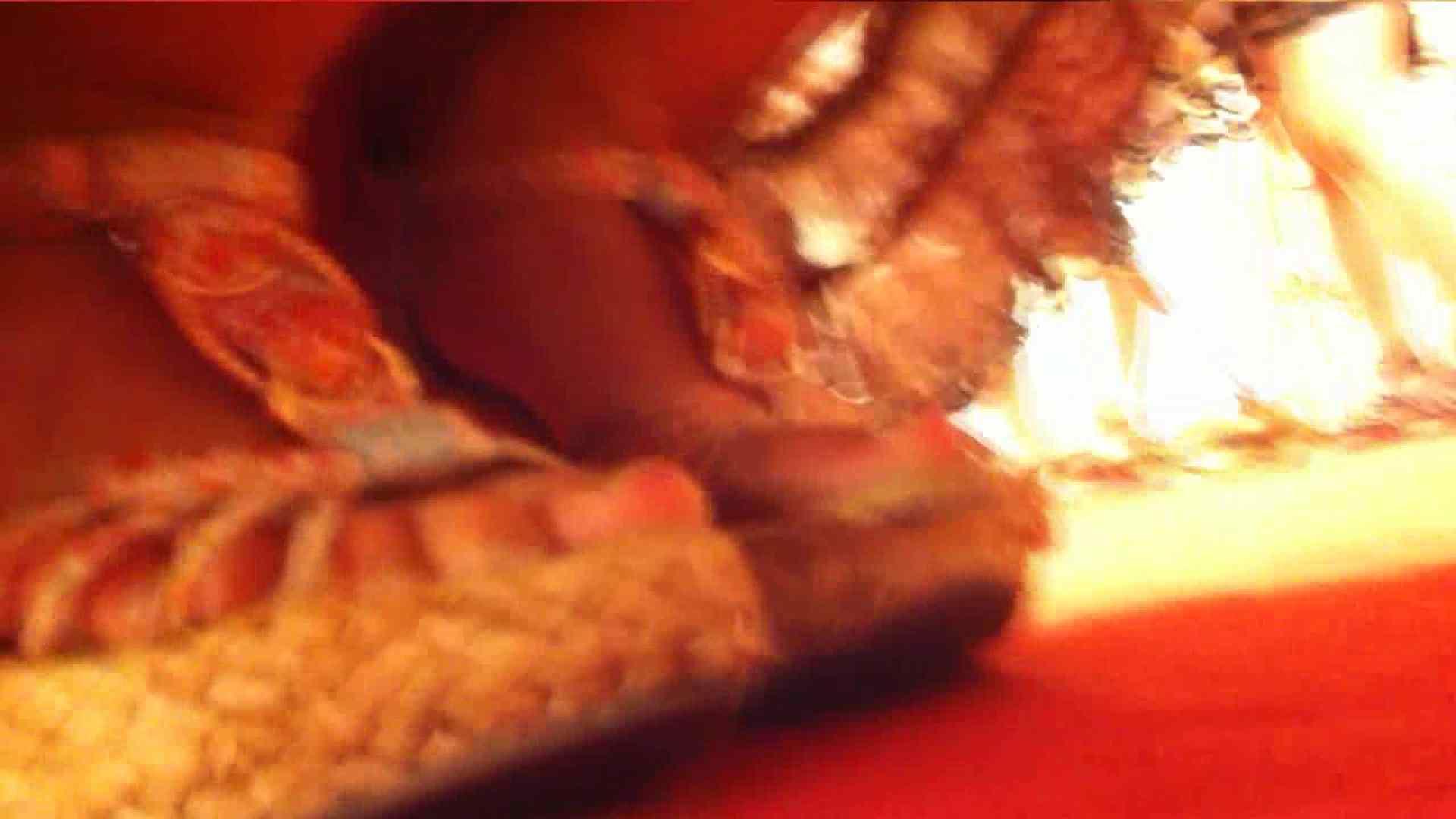 可愛いカリスマ店員限定‼胸チラ&パンチラ vol.20 おまんこ ワレメ無修正動画無料 86pic 5